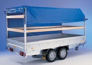 pkw hochlader tandem anh nger pkw berlader tandem hochlader in freiburg calw bad d rrheim 2. Black Bedroom Furniture Sets. Home Design Ideas