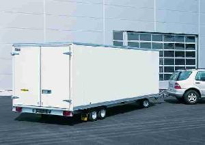 gro raum anh nger f r pkw trailer h nger in freiburg calw. Black Bedroom Furniture Sets. Home Design Ideas
